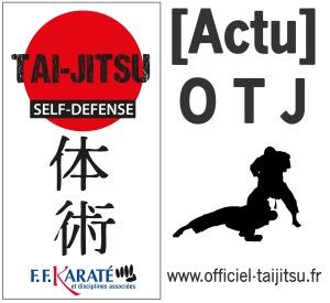 ACTU-OTJ