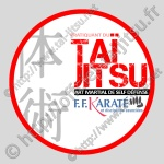 autocollant-taijitsu-tai-jitsu-sticker-stickers