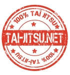 Logo-tai-jitsu-dot-net-version