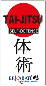 Logo_Tai-Jitsu_Officiel_05_2014