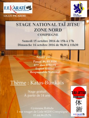 stage-national-zone-nord-2016-1