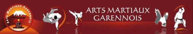 artss-martiaux-garennois-banniere