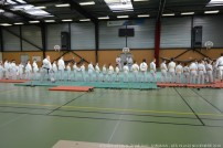 miaramas-2016-stage-tai-jitsu-national-zone-sud-novembre-2016-dsc_0008