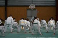 miaramas-2016-stage-tai-jitsu-national-zone-sud-novembre-2016-dsc_0011