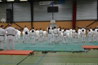 miaramas-2016-stage-tai-jitsu-national-zone-sud-novembre-2016-dsc_0015