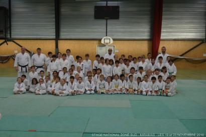 miaramas-2016-stage-tai-jitsu-national-zone-sud-novembre-2016-dsc_0024