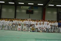 miaramas-2016-stage-tai-jitsu-national-zone-sud-novembre-2016-dsc_0104