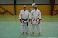 miaramas-2016-stage-tai-jitsu-national-zone-sud-novembre-2016-dsc_0108