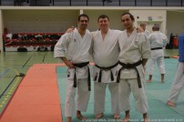 miaramas-2016-stage-tai-jitsu-national-zone-sud-novembre-2016-dsc_0124