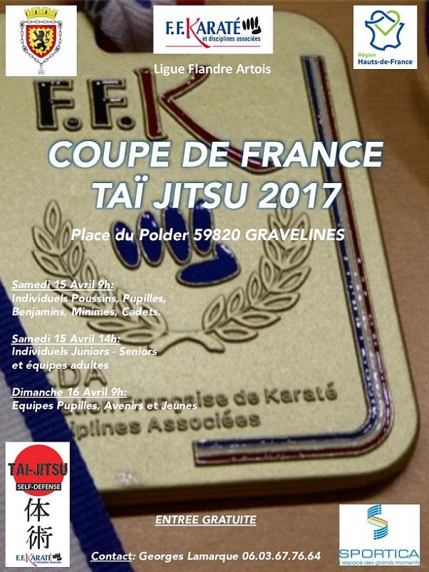 affiche-coupe-de-france-2017-resized