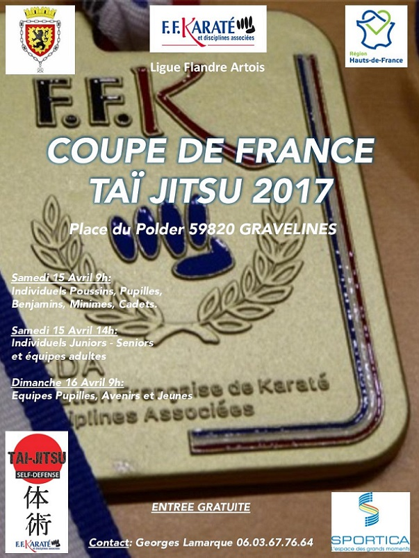 affiche-coupe-de-france-2017-resized