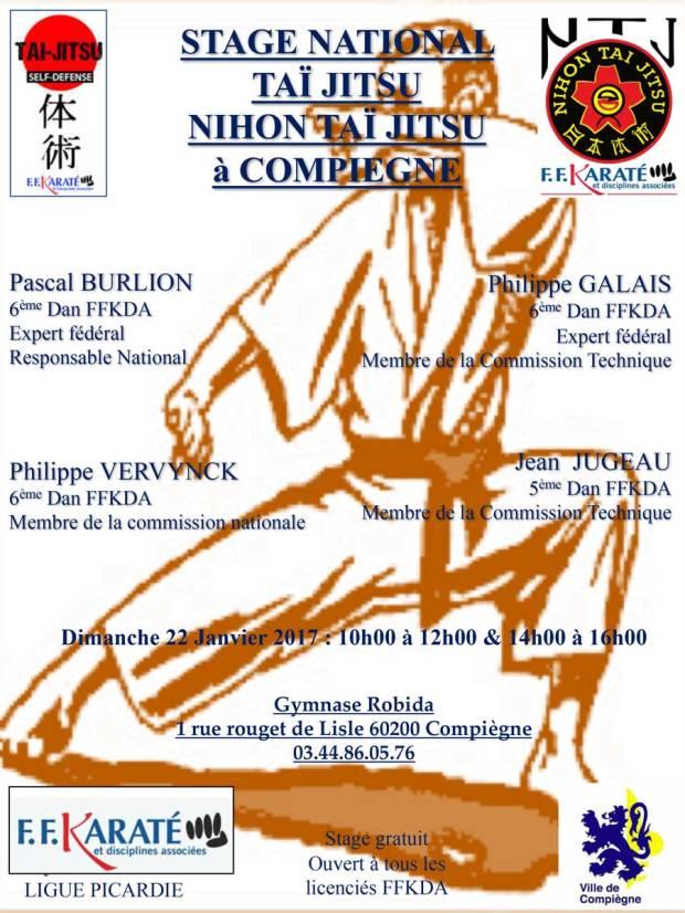 stage-national-tai-jitsu-nihon-tai-jitsu-2017
