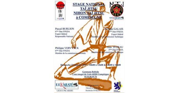 facebook-stage-national-tai-jitsu-nihon-tai-jitsu-20171