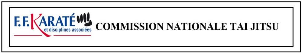 bandeau-commission-nationale