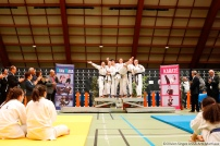 Coupe-de-france-2017-de-taijitsu_DimancheAM_MG_8265