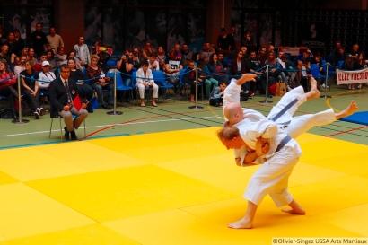 Coupe-de-france-2017-de-taijitsu_SamediPm_MG_7087