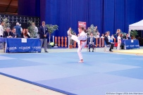 Coupe-de-France-de-taijitsu--2018-gravelines-_MG_4748