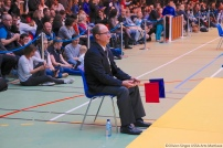 Coupe-de-France-de-taijitsu--2018-gravelines-_MG_5161
