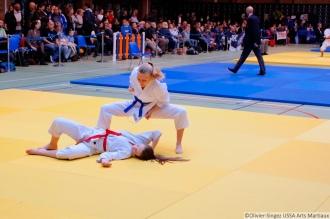 Coupe-de-France-de-taijitsu--2018-gravelines-_MG_5166
