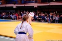 Coupe-de-France-de-taijitsu--2018-gravelines-_MG_5186